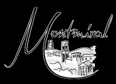 mairie-montmiral.fr