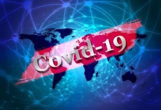 Nouvelle fiche reflexe COVID