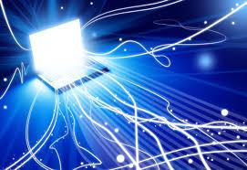 Les différentes technologies pour du haut débit à Montmiral