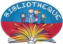 Ouverture bibliothèque cet été